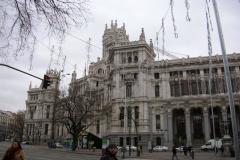 Madrid_1
