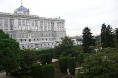 Madrid_9