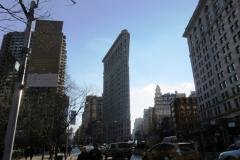 NY_10