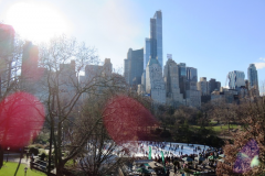 NY_18