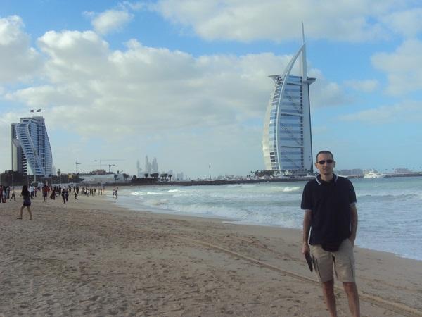emirati 1