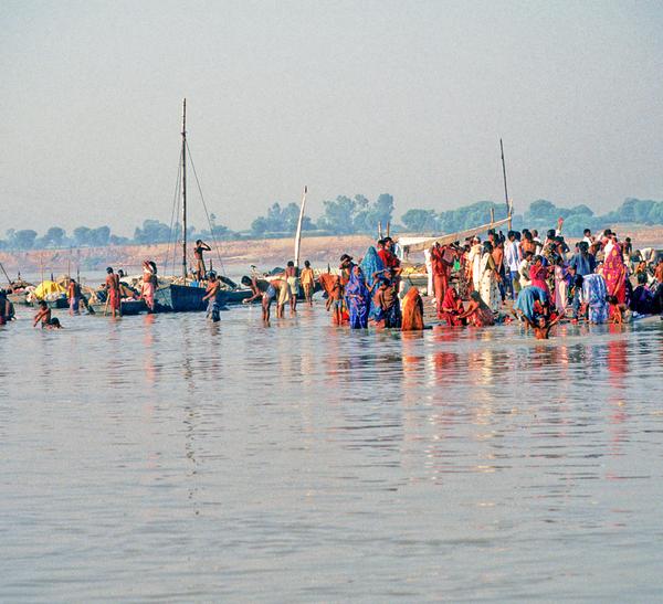 India VIAGGIO