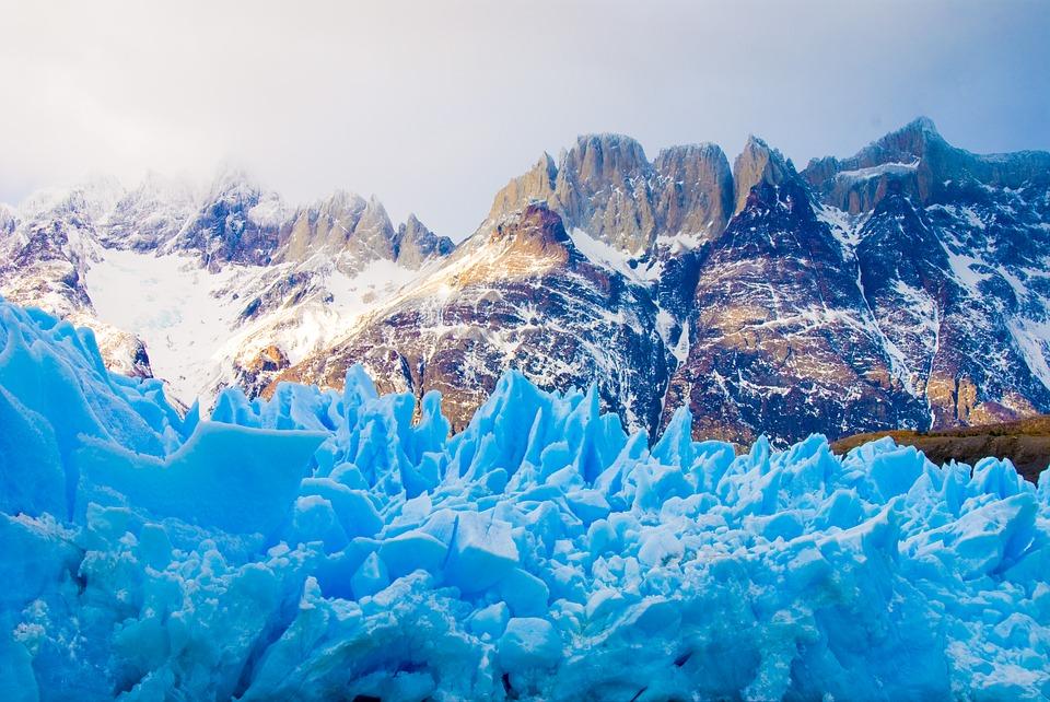 magica patagonia
