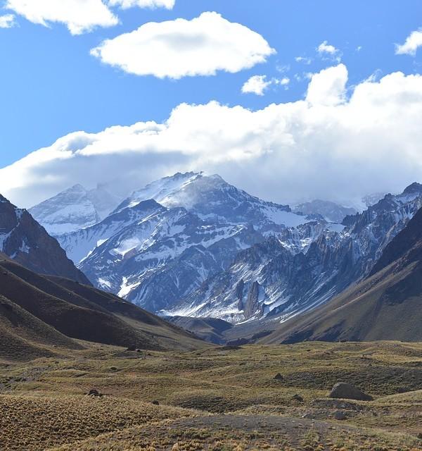 patagonia-un-sogno-realizzabile