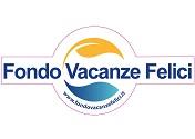 Logo vacanze felici